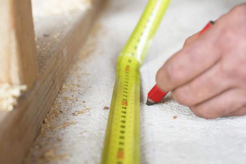 Building Your Dream Deck, deck builder, carpenter melbourne